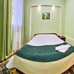 Гостиница Славия 3* Стандартный номер с различными типами кроватей фото 7
