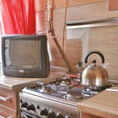 Апартаменты У Белорусского Вокзала Апартаменты разные типы кроватей фото 11