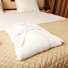Отель Алма 3* Номер категории Эконом фото 12