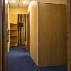 Гостиница Малетон 3* Стандартный номер с разными типами кроватей фото 8