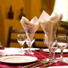Гостиница Магеллан Хаус гостиничный бар фото 3