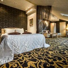 IMPERIAL Hotel & Restaurant 5* Полулюкс