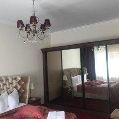 Гостиница Корона в Нальчике 1 отзыв об отеле, цены и фото номеров - забронировать гостиницу Корона онлайн Нальчик