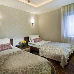 Euphoria Hotel Tekirova 5* Вилла с различными типами кроватей фото 5