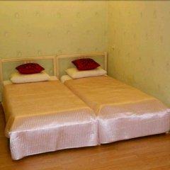 Апартаменты на Кирова Апартаменты с различными типами кроватей фото 3