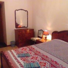 Мини-Отель 99 на Арбате комната для гостей