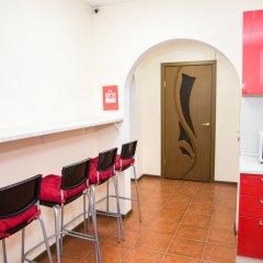 Гостиница Хостел Измайлово в Москве 7 отзывов об отеле, цены и фото номеров - забронировать гостиницу Хостел Измайлово онлайн Москва фото 5