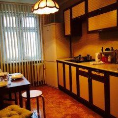 Апартаменты на Чистопольской 23 в номере фото 2