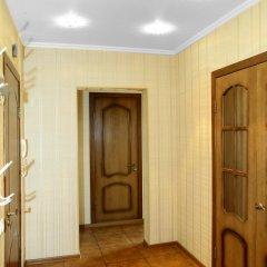 Апартаменты Filevsky Park интерьер отеля фото 2