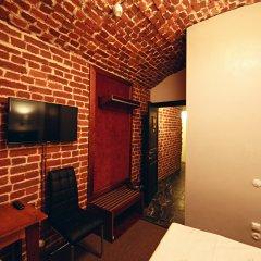 Мини-Отель Невский 74 Номер Комфорт с различными типами кроватей фото 6