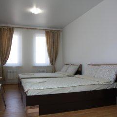 Гостевой Дом Home Grez комната для гостей фото 3