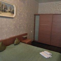 Гостевой Дом Кузнецовская 11 Стандартный номер с различными типами кроватей фото 3
