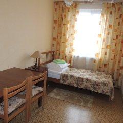 Гостиница Сансет 2* Апартаменты с различными типами кроватей фото 2