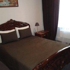 Гостиница Старые Традиции 4* Номер Эконом с разными типами кроватей фото 2