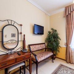 Гостиница Victoria в Кургане 1 отзыв об отеле, цены и фото номеров - забронировать гостиницу Victoria онлайн Курган фото 2