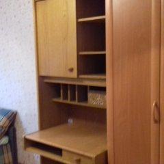 Апартаменты Константина Федина Улучшенные апартаменты с разными типами кроватей фото 3