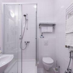 Гостиница Бристоль 4* Стандартный номер с двуспальной кроватью фото 3