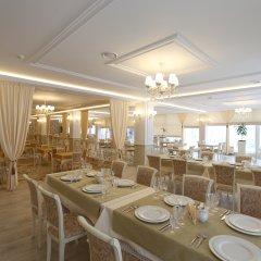 Гранд Отель Ока Премиум питание фото 7