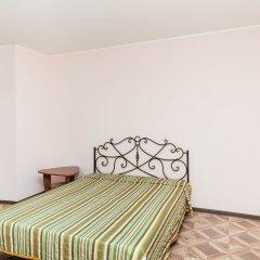 Гостиница на Малыгина 4 в Тюмени отзывы, цены и фото номеров - забронировать гостиницу на Малыгина 4 онлайн Тюмень комната для гостей