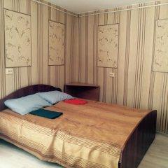 Vse svoi na Bol'shoy Konyushennoy Hostel фото 11