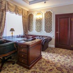 Гостиница Агидель в Уфе 4 отзыва об отеле, цены и фото номеров - забронировать гостиницу Агидель онлайн Уфа