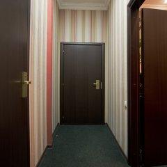 Мини-отель Васильевский двор 3* Стандартный номер фото 7