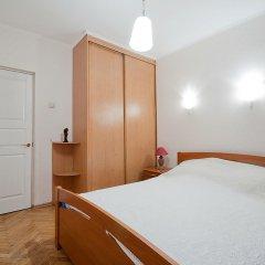 Гостевой Дом Белорусская комната для гостей фото 4