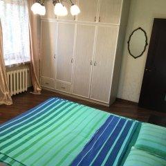 Гостиница на Старообрядческом 23 в Калуге отзывы, цены и фото номеров - забронировать гостиницу на Старообрядческом 23 онлайн Калуга фото 4