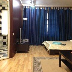 Мини-отель Эридан Люкс с различными типами кроватей фото 2