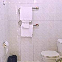 Гостиница КенигАвто 3* Полулюкс с различными типами кроватей фото 3