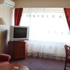 Гостиница Академическая Полулюкс с различными типами кроватей фото 15