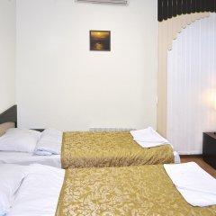 Гостиница Столичная в Москве 13 отзывов об отеле, цены и фото номеров - забронировать гостиницу Столичная онлайн Москва комната для гостей фото 3