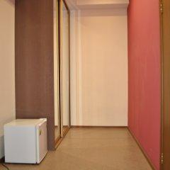 Мини-Отель Милана 2* Полулюкс разные типы кроватей фото 3