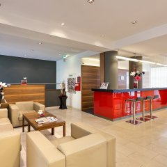 Austria Trend Hotel beim Theresianum фото 8