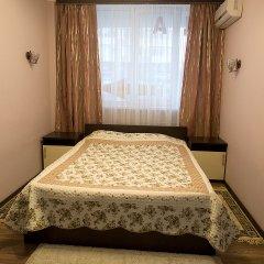 Гостиница Венеция комната для гостей фото 11