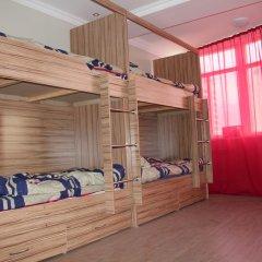 Гостиница Хостел Samal Almaty Казахстан, Алматы - отзывы, цены и фото номеров - забронировать гостиницу Хостел Samal Almaty онлайн фото 2