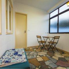 Отель B16 - Casa dos Montes in Alvor Португалия, Портимао - отзывы, цены и фото номеров - забронировать отель B16 - Casa dos Montes in Alvor онлайн комната для гостей фото 4