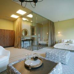 Отель Harmony Park Литва, Гарлиава - отзывы, цены и фото номеров - забронировать отель Harmony Park онлайн фото 3