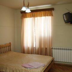 Отель KA-EL Стандартный номер с различными типами кроватей фото 18