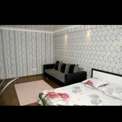 Апартаменты Бестужева 8 Улучшенные апартаменты с разными типами кроватей фото 3