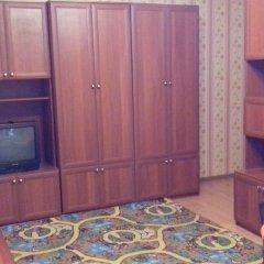 Апартаменты Константина Федина удобства в номере