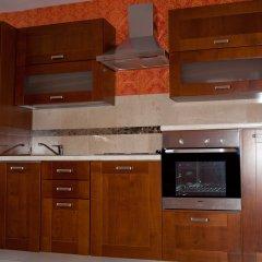 Гостиница Думан Казахстан, Нур-Султан - 1 отзыв об отеле, цены и фото номеров - забронировать гостиницу Думан онлайн фото 2