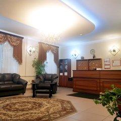 Гостиница Адмирал в Санкт-Петербурге отзывы, цены и фото номеров - забронировать гостиницу Адмирал онлайн Санкт-Петербург фото 9