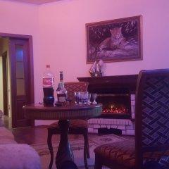 Апартаменты Zinina Kazan в номере
