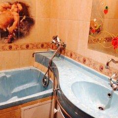 Апартаменты Travelflat Апартаменты с различными типами кроватей фото 13