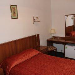 Гостиница Матвеевский Стандартный номер с различными типами кроватей фото 7