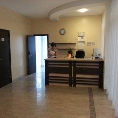 Гостиница Green Club в Сочи 4 отзыва об отеле, цены и фото номеров - забронировать гостиницу Green Club онлайн
