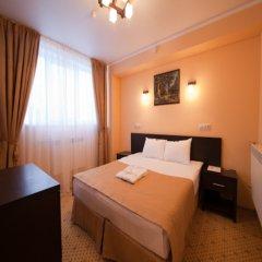 Гостиница Амакс в Белгороде - забронировать гостиницу Амакс, цены и фото номеров Белгород фото 2