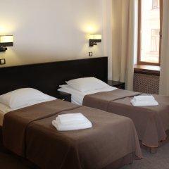 Гостиница ReMarka на Столярном Номера категории Эконом с различными типами кроватей