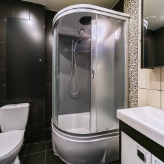 Гостиница MaxRealty24 Кастанаевская 41 к. 2 ванная фото 2